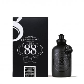 No.88 Aftershave Shaker 50ml
