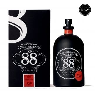 No.88 EdP Spray 200ml